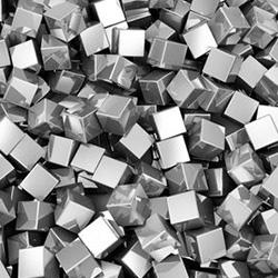 цена металоллома
