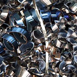 Сдать металоллом